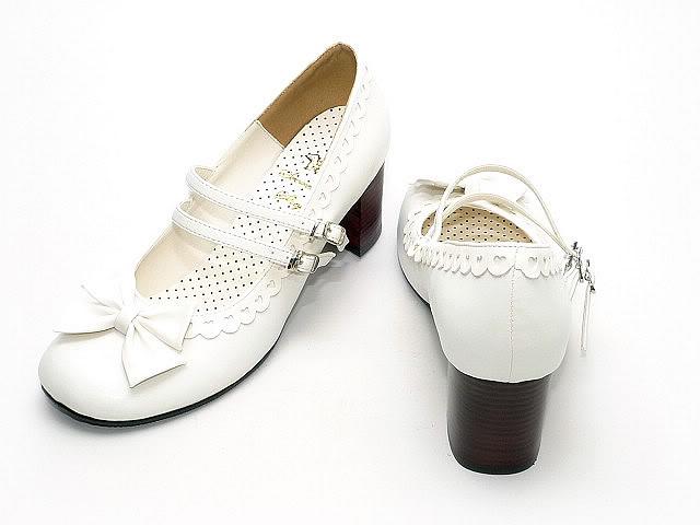 secret shop EGL shoes